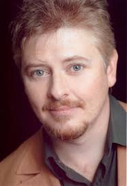 Dave Foley  Special Event