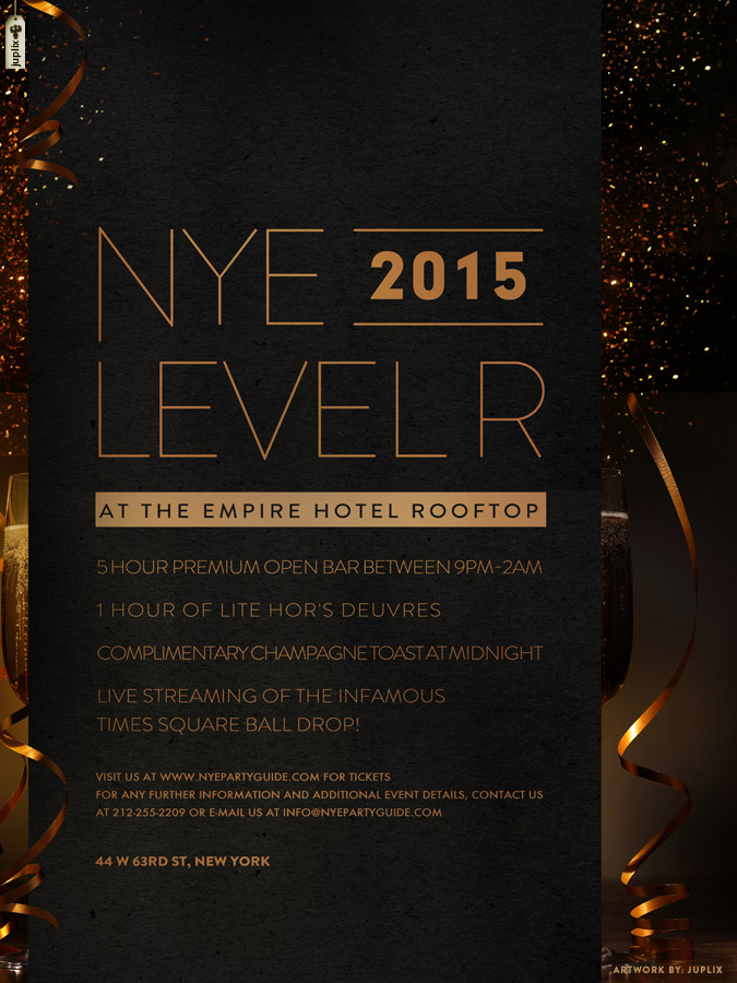 Level-R-at-The-Empire-Hotel