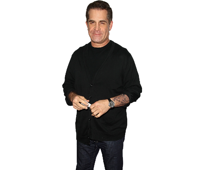 Todd Glass Show Podcast
