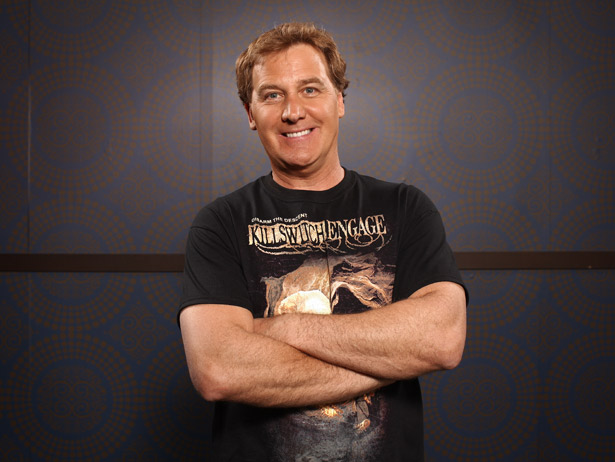 Image result for jim florentine comedian