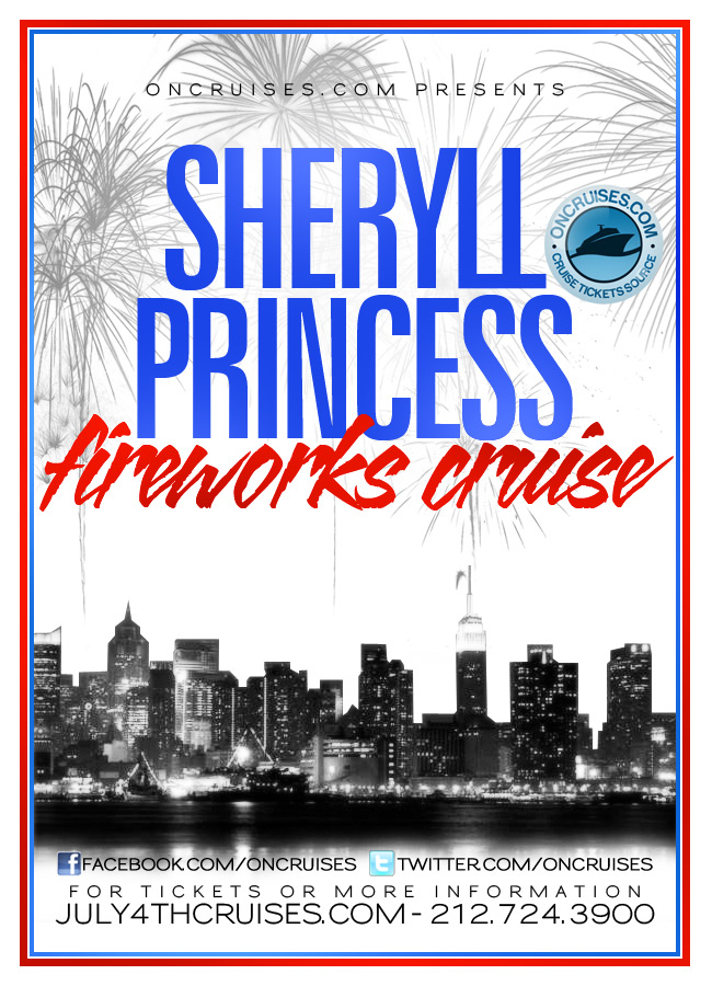 2013-Independence-Day-Fireworks-Cruise-Aboard-the-Sheryll-Princess