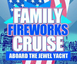 Jewel-Yacht-Skyport-Marina