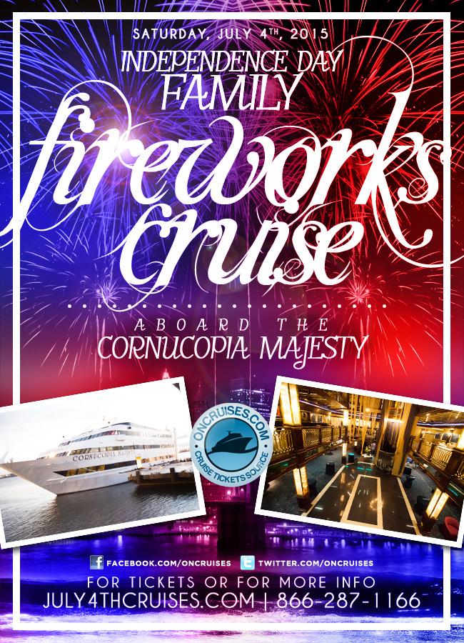 Cornucopia-Majesty-Pier-36