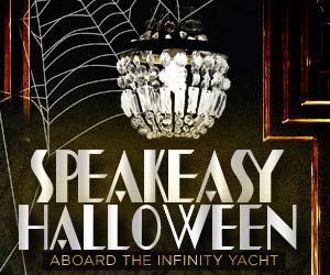 Hornblower-Infinity-Yacht-Pier-40