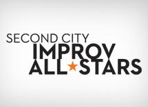 Improv AllStars