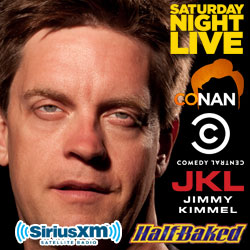 jim breuer podcastjim breuer and the loud & rowdy, jim breuer about alcohol, jim breuer and rob halford, jim breuer metallica parody, jim breuer goat boy, jim breuer and laughter for all download, jim breuer brian johnson, jim breuer joe rogan, jim breuer full, jim breuer interviews metallica, jim breuer podcast, jim breuer party, jim breuer ac dc, jim breuer youtube, jim breuer metal impersonations, jim breuer metallica, jim breuer на русском, jim breuer old school, jim breuer slayer, jim breuer metallica interview