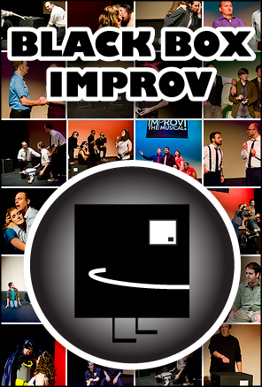 Black Box Improv