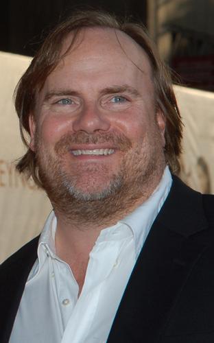 Kevin Farley