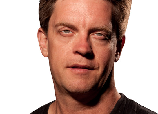 jim breuer and laughter for all download