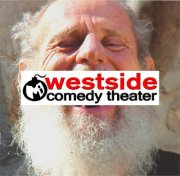 Westside Laugh Party  One Year Anniversary
