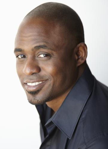 wayne brady what my line