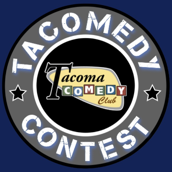 Tacomedy Contest Finals