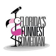 East Coast Finals Floridas Funniest Comedian