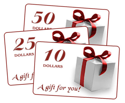 gift certificate laughing skull lounge
