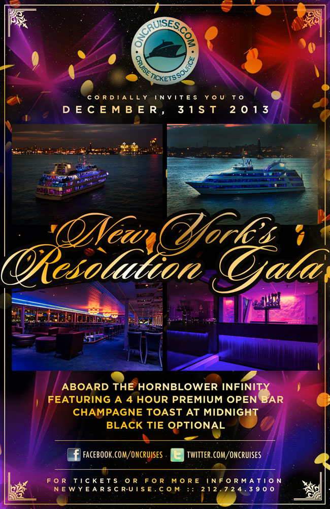 The-2nd-Annual-New-York-Resolution-Gala-aboard-the-Infinity-Yacht