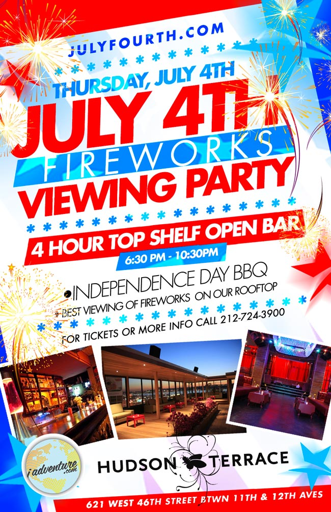 July4thTickets