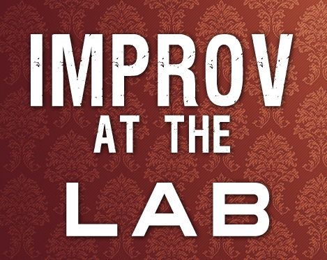 Improv at The Lab