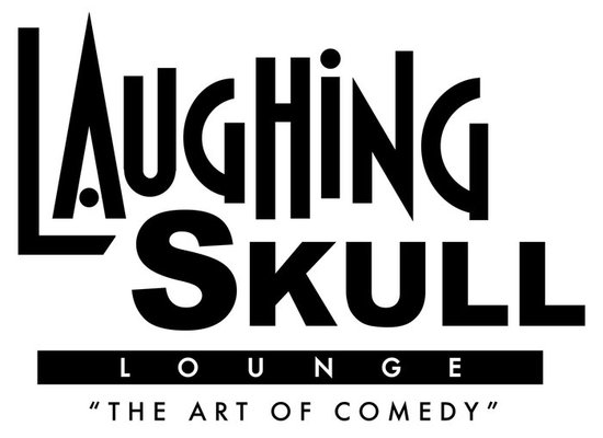 Laughing Skull Membership