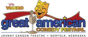 Great American Comedy Festival