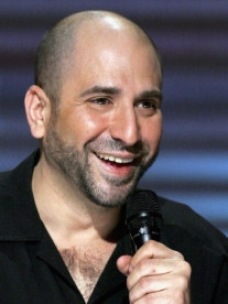 Dave Attell Dave Attell Special Event