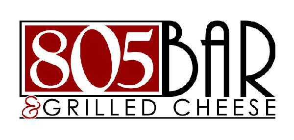 The 805 Bar