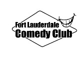 Fort Lauderdale Comedy Club