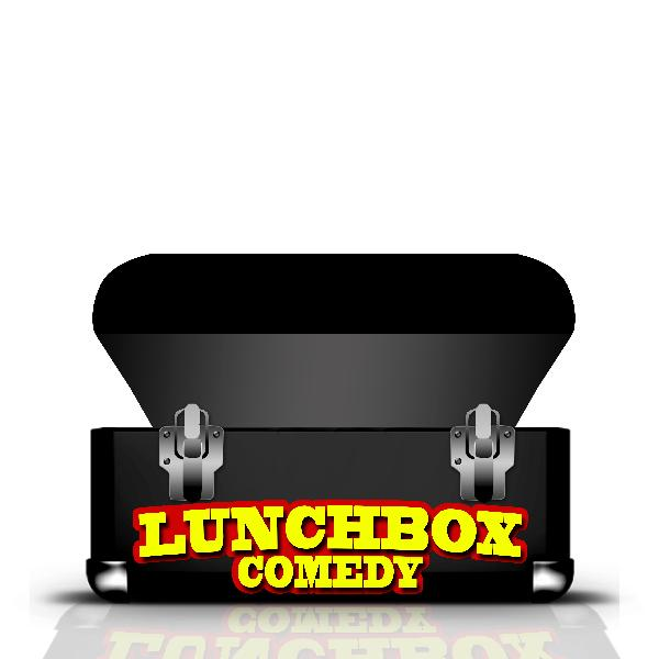 Lunchbox Comedy