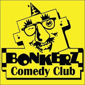 Bonkerz Comedy Club  Roswell