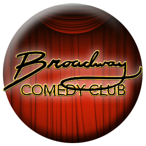 Broadway Comedy Club