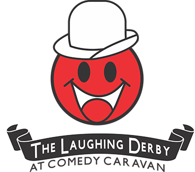 The Laughing Derby