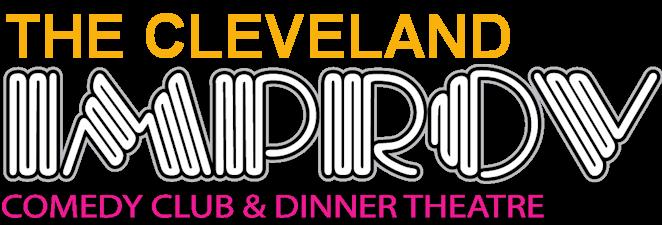 Cleveland Improv