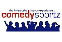 ComedySportz Theater - Chicago