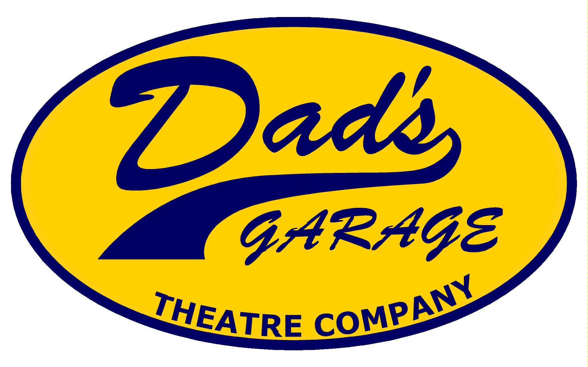Dad's Garage Theater - Atlanta