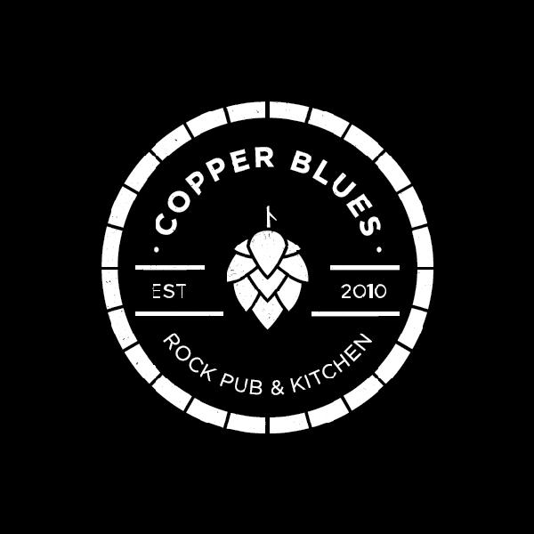 Copper Blues Phoenix
