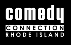 Comedy Connection  Providence