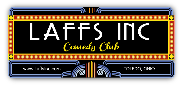 Laffs Inc Comedy Club