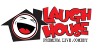 Laugh Comedy Club  Bloomington
