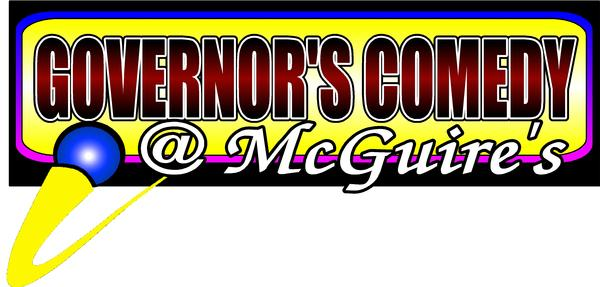 Governors McGuires