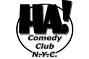 Ha Comedy Club