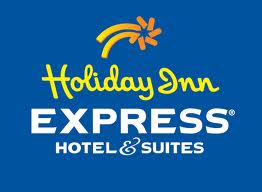 Holiday Inn Express - Latham