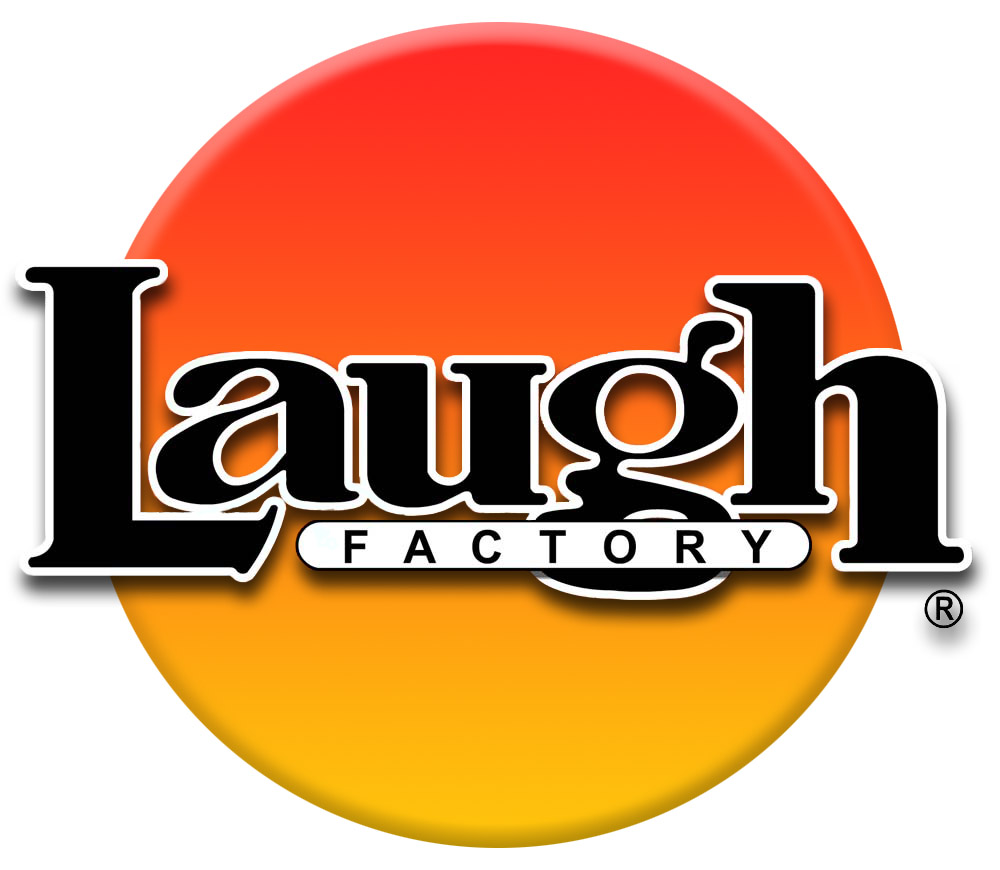 Laugh Factory Chicago