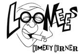 Loonees Comedy Corner  Colorado Springs