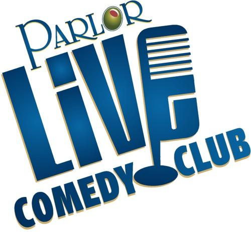 Parlor Live