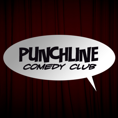 Punch Line Comedy Club  Sacramento