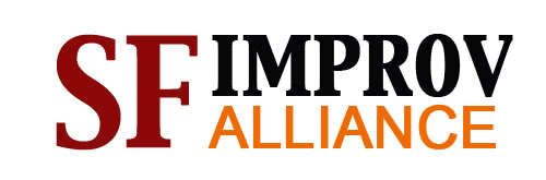 San Francisco Improv Alliance