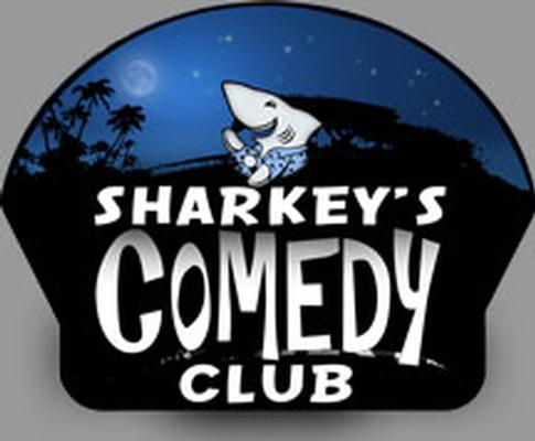 Hawaii Comedy Theater - Waikiki