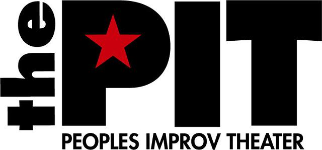 The Peoples Improv Theatre