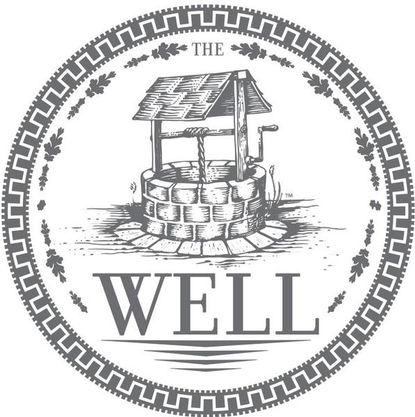 The Well - Miami