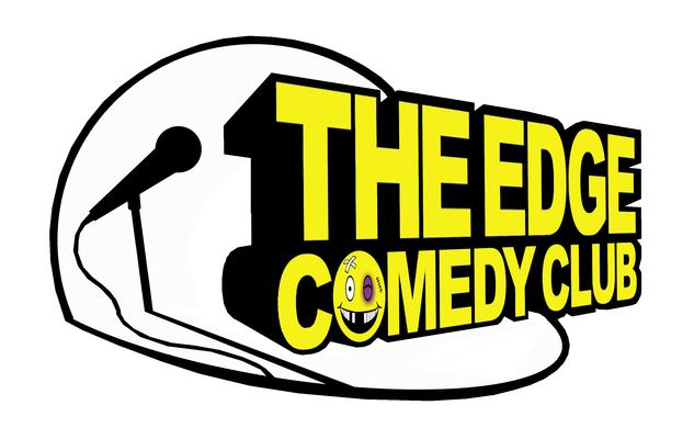 Edge Comedy Club