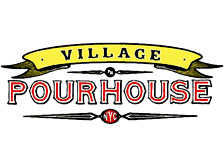 Village Pourhouse - Upper West Side